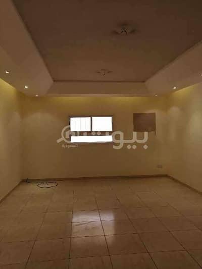 3 Bedroom Flat for Rent in Riyadh, Riyadh Region - Apartment for rent for families in Dhahrat Al Badiah, West Riyadh