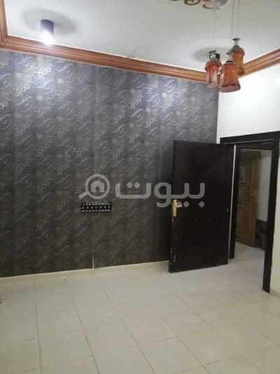 2 Bedroom Flat for Rent in Riyadh, Riyadh Region - Singles Apartment | 2 BDR for rent in Sultanah, West of Riyadh