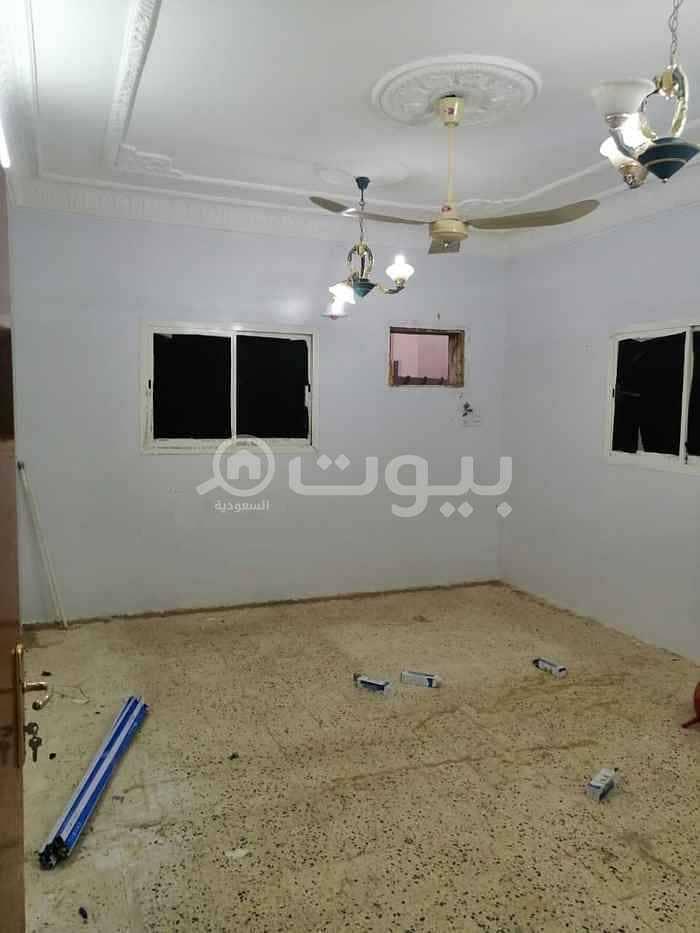 Families Apartment For Rent Al Uraija Al Gharbiyah, West Riyadh