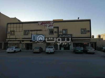 Shop for Rent in Riyadh, Riyadh Region - Shops for rent in Tuwaiq, West of Riyadh