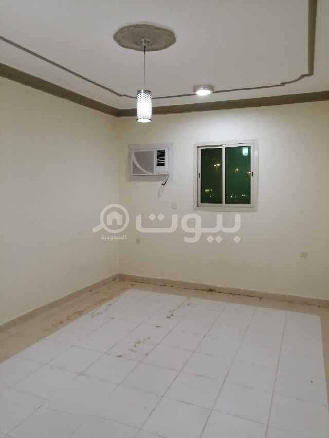 luxury apartment for rent opposite Al Aoun station in Dhahrat Namar, West Riyadh