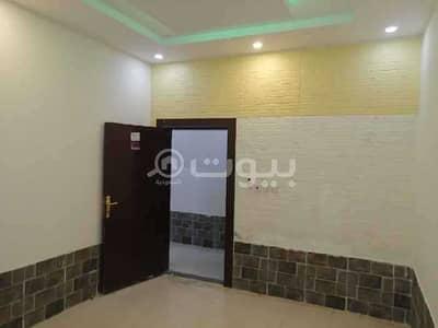 2 Bedroom Flat for Rent in Riyadh, Riyadh Region - Apartment   2 BDR for rent in Dhahrat Namar, West Riyadh