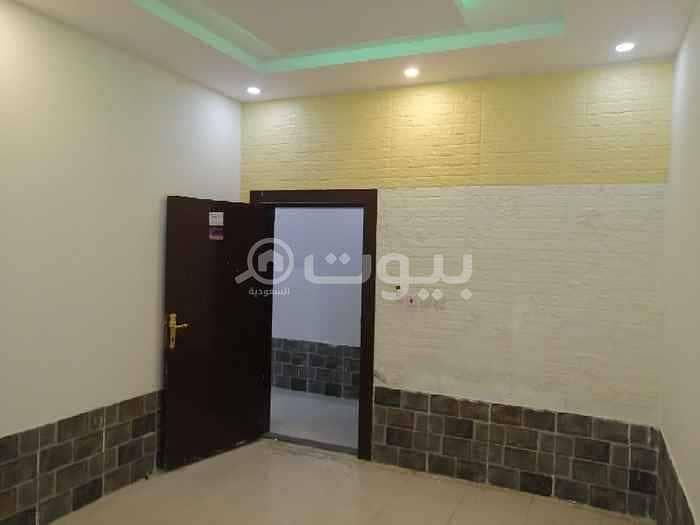 Apartment | 2 BDR for rent in Dhahrat Namar, West Riyadh