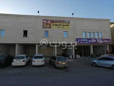 Shop for Rent in Riyadh, Riyadh Region - Commercial Shop For Rent In Alawali, West Riyadh