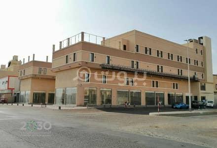صالة عرض  للايجار في جدة، المنطقة الغربية - صالة عرض للإيجار في الحمدانية، شمال جدة