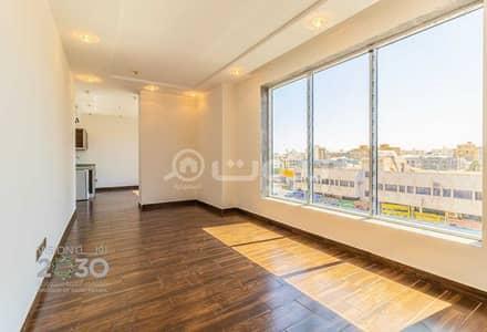 شقة فندقية 1 غرفة نوم للايجار في جدة، المنطقة الغربية - شقق فندقية مفروشة ومميزة للإيجار في البوادي، شمال جدة