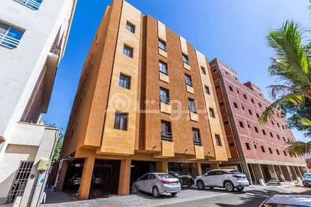 2 Bedroom Flat for Rent in Jeddah, Western Region - Families Furnished Apartment For Rent In Al Hamraa, Middle Jeddah