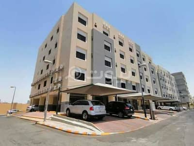 1 Bedroom Apartment for Rent in Jeddah, Western Region - furnished family apartments for rent in Al Rowais, North Jeddah