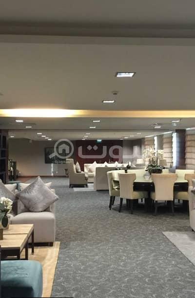 فلیٹ 3 غرف نوم للايجار في جدة، المنطقة الغربية - شقق | مناسبة للعزاب والعوائل للإيجار في الفيحاء، شمال جدة