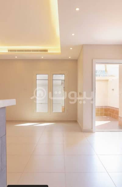 3 Bedroom Villa for Rent in Jeddah, Western Region - Duplex villa for rent in a compound in Al-Shati district, north of Jeddah