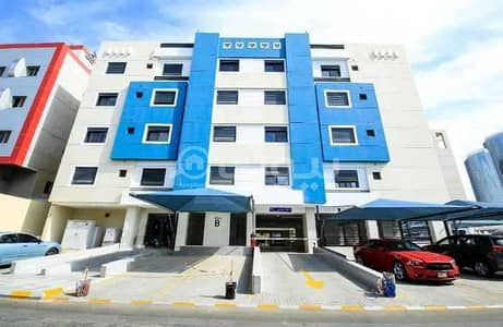 2 Bedroom Flat for Rent in Jeddah, Western Region - Families Apartment for rent in Al Rowais, North Jeddah
