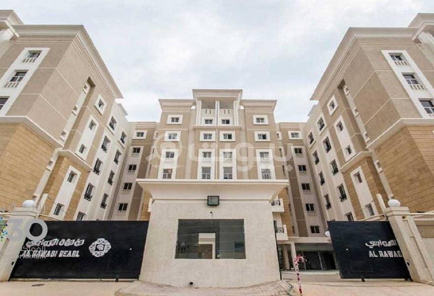 Apartment For Rent In Al Rawabi, Al Khobar