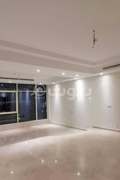فلیٹ 2 غرفة نوم للايجار في جدة، المنطقة الغربية - شقق   غرفتين و3 غرف للإيجار في برج سي فيو بأبحر الجنوبية، شمال جدة