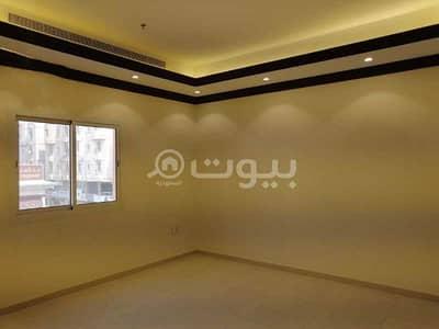 مكتب  للايجار في جدة، المنطقة الغربية - مكاتب  مجهزة للإيجار في العزيزية، شمال جدة