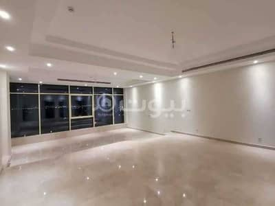 2 Bedroom Flat for Rent in Jeddah, Western Region - Apartment for rent in Obhur Al Janoubiyah, North Jeddah