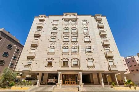 5 Bedroom Flat for Rent in Jeddah, Western Region - For Rent Super Deluxe apartment In Al Rowais, North Jeddah