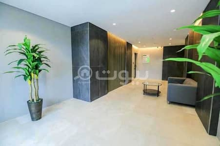 1 Bedroom Flat for Rent in Jeddah, Western Region - Apartment for rent in Al Rowais District, North Jeddah