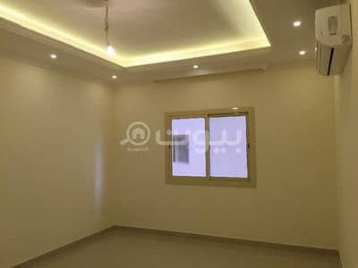 2 Bedroom Apartment for Rent in Jeddah, Western Region - Luxury apartments with park for rent in Al Nuzhah, north of Jeddah