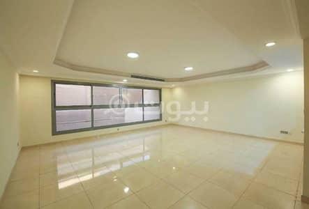 3 Bedroom Villa for Rent in Jeddah, Western Region - Villa for rent in Al Naim district, north of Jeddah