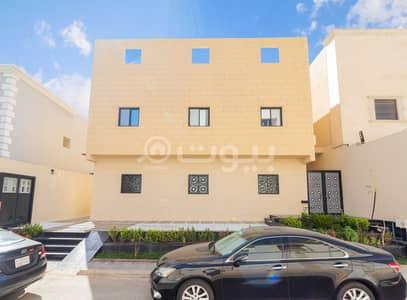 2 Bedroom Flat for Rent in Jeddah, Western Region - Brand New Luxury Apartments For Rent in Al Hamraa, Center of Jeddah