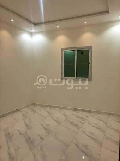 فلیٹ 3 غرف نوم للايجار في الرياض، منطقة الرياض - شقة للإيجار في حي القادسية، شرق الرياض