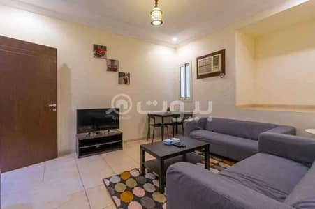 2 Bedroom Flat for Rent in Jeddah, Western Region - furnished apartments for rent in Al Aziziyah, North of Jeddah