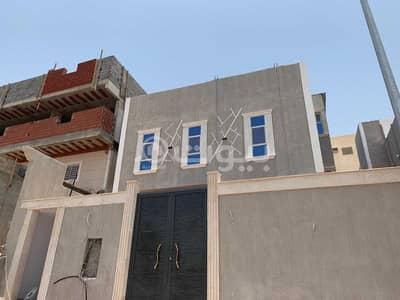 Villa for Sale in Madina, Al Madinah Region - 2 floors villa for sale in Al Ranuna, Madina