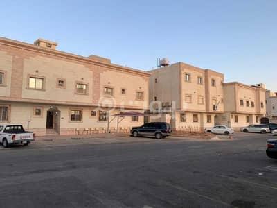 3 Bedroom Flat for Sale in Madina, Al Madinah Region - new Apartment For Sale In Al Tilal Scheme, Al Ranuna, Madina