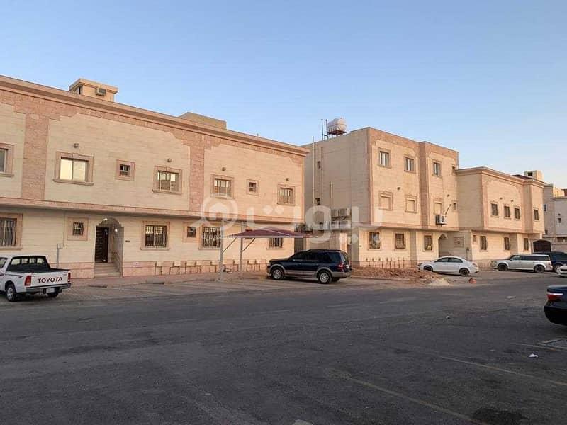 new Apartment For Sale In Al Tilal Scheme, Al Ranuna, Madina