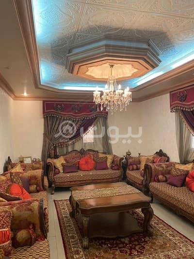 3 Bedroom Villa for Sale in Riyadh, Riyadh Region - One-Floor Villa for sale in Al Khaleej, East of Riyadh