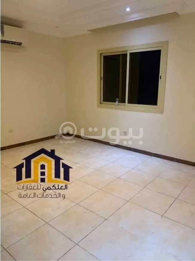 Apartment For Rent In Al Nasim, Makkah