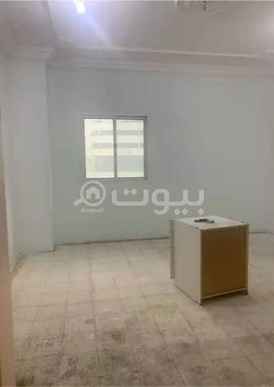 5 Bedroom Flat for Rent in Makkah, Western Region - Apartment for rent 5 rooms in Al Aziziyah, Makkah