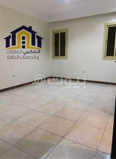 2 Bedroom Flat for Rent in Makkah, Western Region - For rent an apartment with balcony in Al Nasim, Makkah