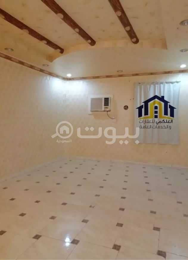 Apartments for rent | 4 BR in Batha Quraysh, Makkah