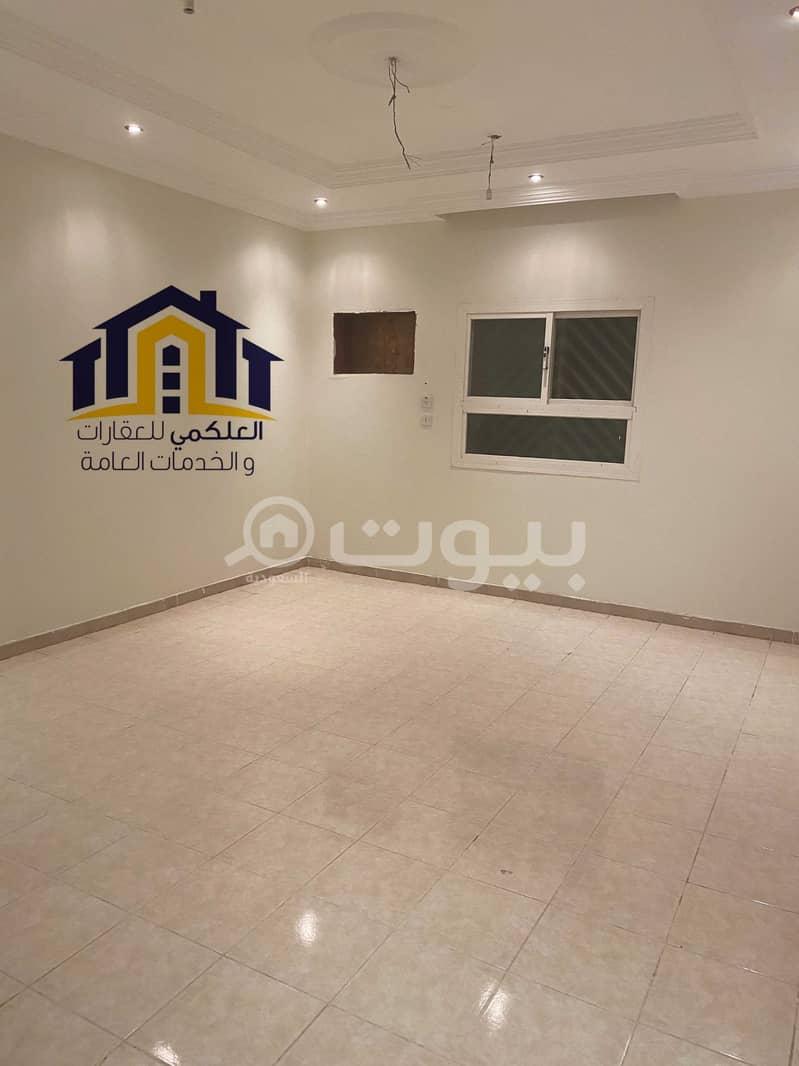 Apartment for rent in Al Awali, Makkah