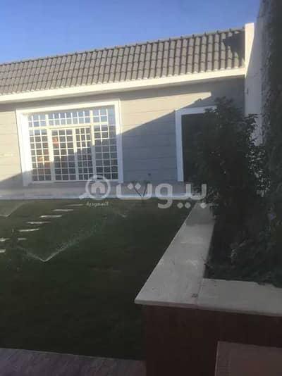 شاليه 2 غرفة نوم للبيع في الرياض، منطقة الرياض - شاليه سما للبيع بالروضة، شرق الرياض