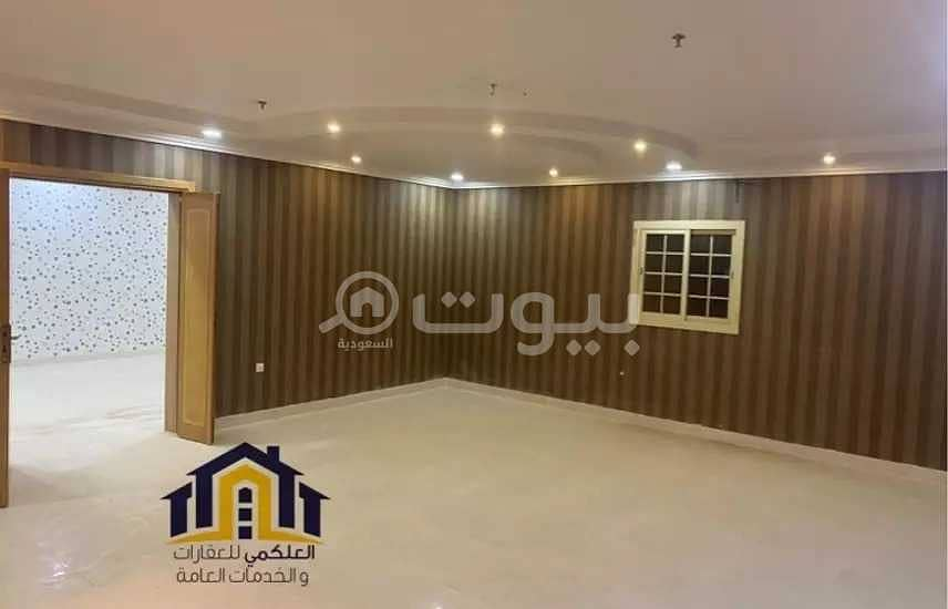 Spacious and luxury apartments for rent in Al Rusayfah, Makkah