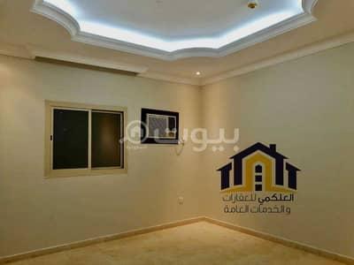 3 Bedroom Apartment for Rent in Makkah, Western Region - Apartment For Rent In Al Hijrah, Makkah
