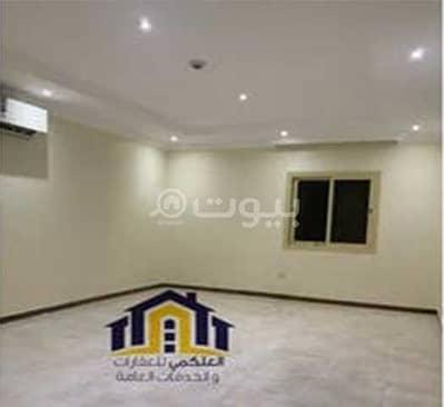 شقة 4 غرف نوم للايجار في مكة، المنطقة الغربية - للإيجار شقة في النسيم، مكة المكرمة