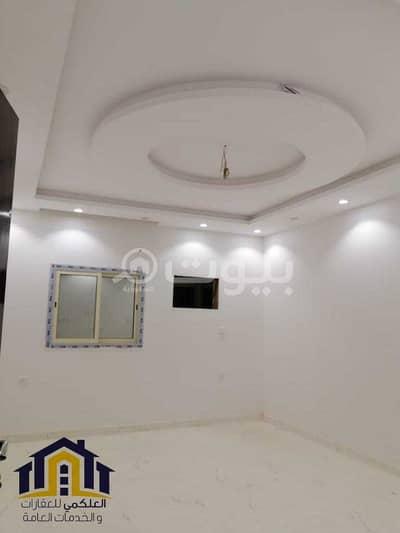 6 Bedroom Flat for Rent in Makkah, Western Region - Deluxe Apartment For Rent In Al Awali, Makkah