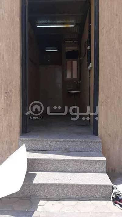 1 Bedroom Flat for Rent in Riyadh, Riyadh Region - Bedroom For Rent In Al Suwaidi Al Gharabi, West Riyadh