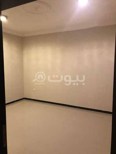 2 Bedroom Apartment for Rent in Riyadh, Riyadh Region - Apartment for rent in Al Suwaidi, West Riyadh