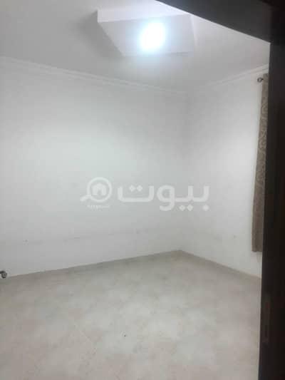 5 Bedroom Apartment for Rent in Riyadh, Riyadh Region - Apartment | 4 BR and a hall for rent in Rimal, East Riyadh