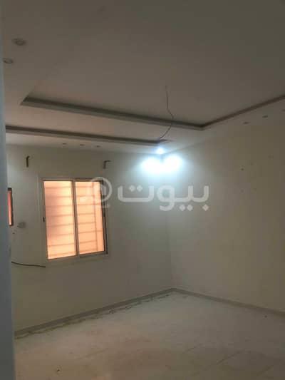 4 Bedroom Flat for Rent in Riyadh, Riyadh Region - Almost New Apartment For Rent In Al Rimal, East Riyadh
