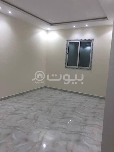 4 Bedroom Flat for Rent in Riyadh, Riyadh Region - new apartment for rent in Al Rimal, East of Riyadh
