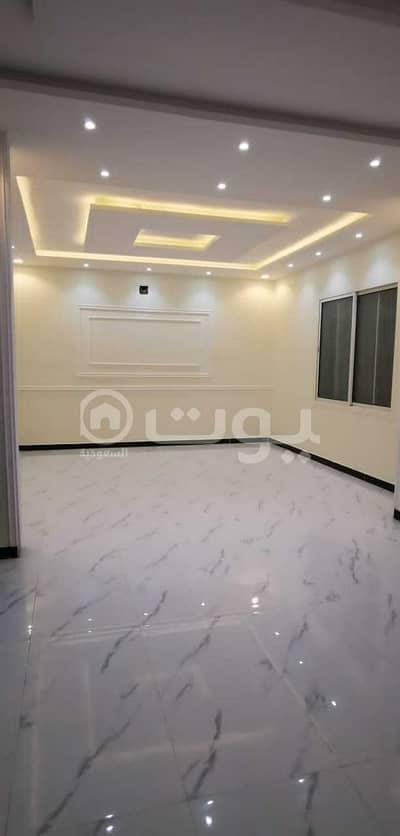 9 Bedroom Villa for Rent in Riyadh, Riyadh Region -