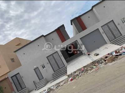 5 Bedroom Villa for Sale in Jeddah, Western Region - Villa | 5 BDR for sale in Al Zumorrud, North of Jeddah