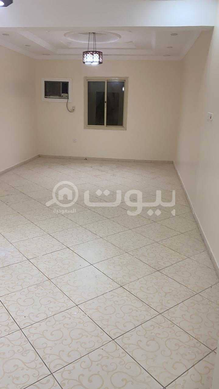 Apartment For Rent In Al Manar District, North Jeddah