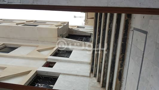 3 Bedroom Apartment for Rent in Taif, Western Region - Apartment For Rent In Jubrah, Taif