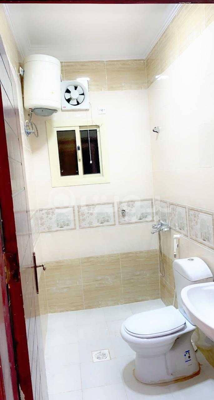 3 حمام